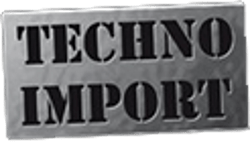 logo_techno_import.png