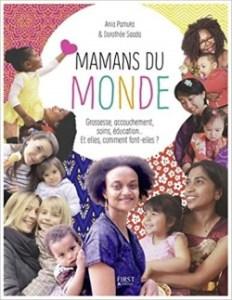 mamans_du_monde.jpg