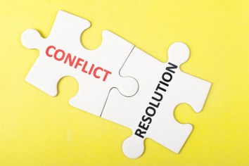 Image result for conflict management