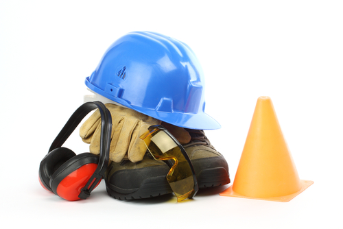 Image result for ppe for any workers