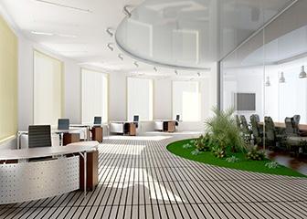 Entry Level Interior Design Jobs Austin Tx Brokeasshomecom