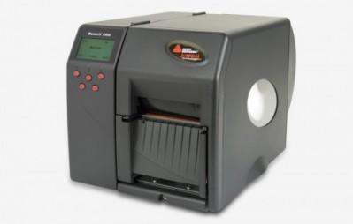 Avery 9906-RFID-800x509