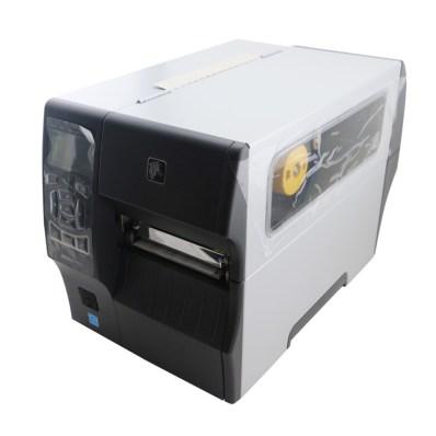 BARCODE PRINTER ZEBRA ZT410 (300 DPI)