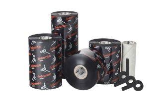 Armor-Wax-Resin-Ribbon APX650