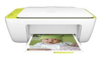 HP Designjet 2131 aio printer