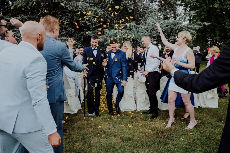 matrimonio gay a treviso