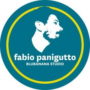 Logo blubanana portogruaro