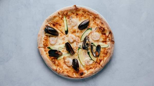 blu beach pizza