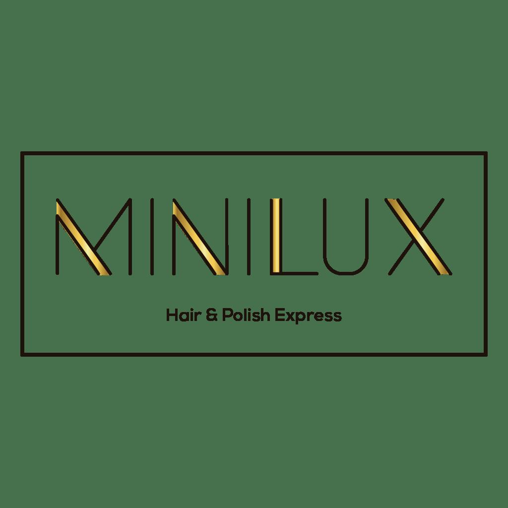 BluCactus Minilux Logo