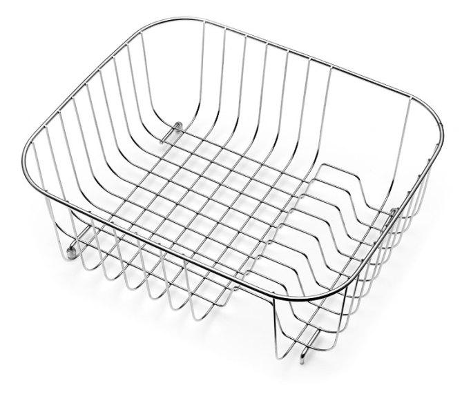 RUBUS Wire Basket