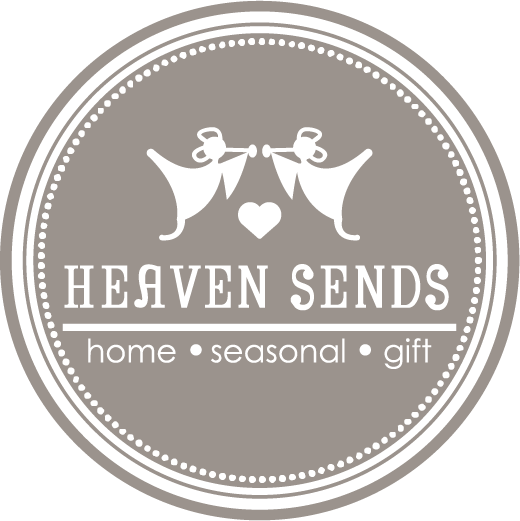 Heaven Sends have improved their efficiency with SalesPresenter