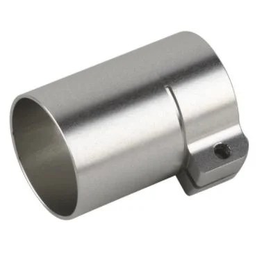 CNC Precision Machined Components Image 11