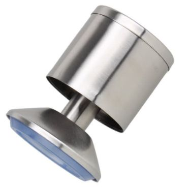 Stainless Steel CNC Image 7