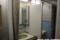Overnight train Akebono