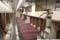 Overnight train Hamanasu
