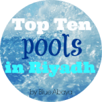 Top 13 Things To Do In Riyadh S Diplomatic Quarter In The