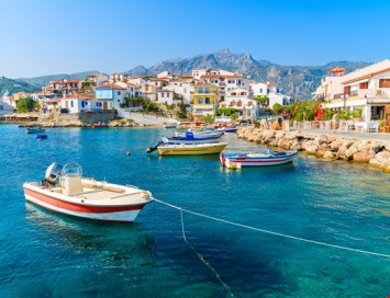 Image result for cyprus