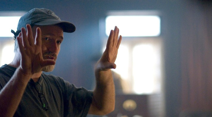10 Directing Tips from to Inspire You