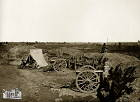 Medford Historical Society Civil War Photo