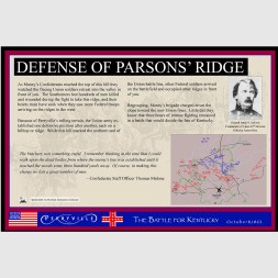 02_defense_of_parsons_west_06b