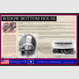 08_widow_bottom_13