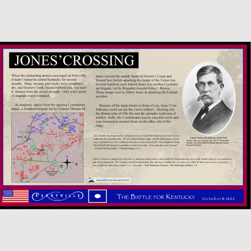 09_jones_crossing_14