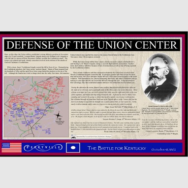 11_defense_of_union_center_16a