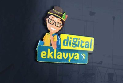 Digital Eklavya