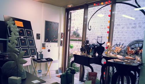 atelier-bluebaobab-interieur