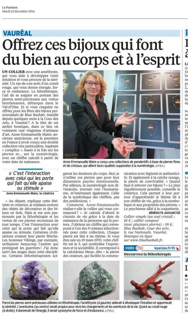 LITHOTHERAPIE-NUMEROLOGIE-journal-Le-Parisien
