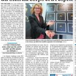 LITHOTHERAPIE-NUMEROLOGIE-journal-Le-Parisien
