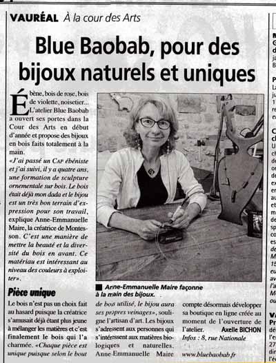 bijoux-Gazette-du-Val-d-Oise-Blue-Baobab