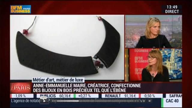 bijoux-bois-ebene-bfm-television-10