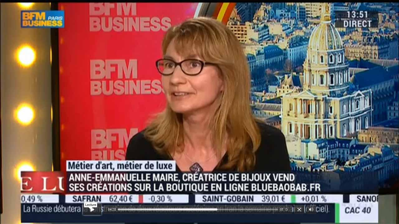bijoux-bois-ebene-bfm-television-4