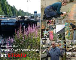 art-strato-conflans-2019-biennale