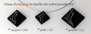 collier-brindilles-ebene-argent-3-tailles-rectangle