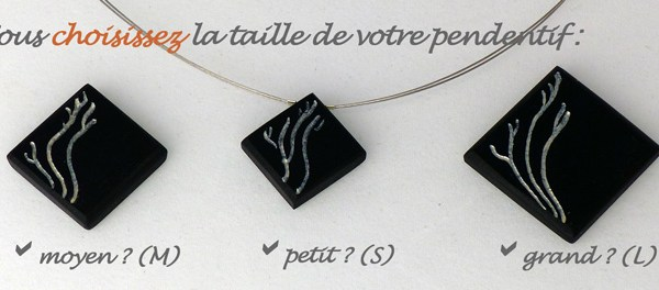 collier-brindilles-ebene-argent-3-tailles-rectangle