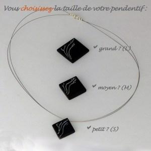 collier-brindilles-ebene-argent-3-tailles