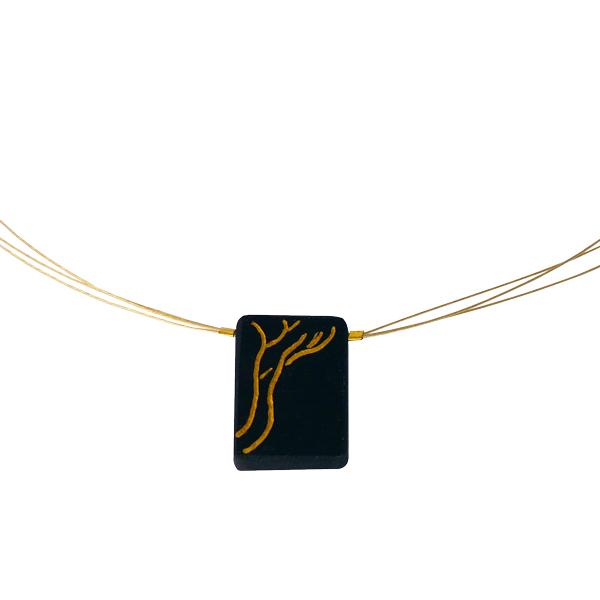 collier-brindilles-ebene-or-rectangle