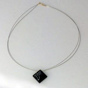 collier-ebene-brindilles-argent-S-entier