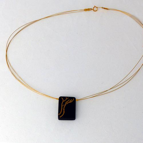 collier-ebene-brindilles-rectangle-or-entier