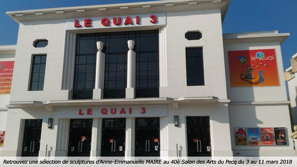 le-pecq-40e-salon-des-arts-quai3-bluebaobab