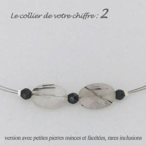 numerologie-collier-2-quartz-inclusion-tourmaline-mince