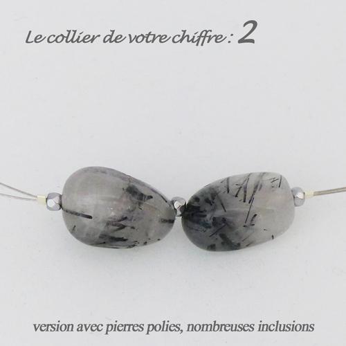 numerologie-collier-2-quartz-inclusion-tourmaline