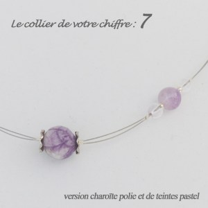 numerologie-collier-7-charoite-amethyste-pierre-violet-pastel