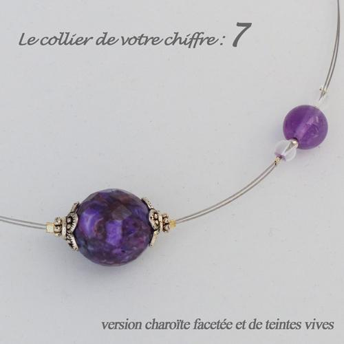 numerologie-collier-7-charoite-amethyste-pierre-violet