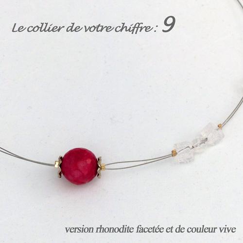 numerologie-collier-9-rhodonite-pierre
