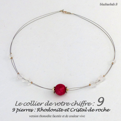 numerologie-collier-9-rhodonite