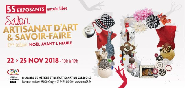 salon-cergy-shopping-noel-bluebaobab-2018