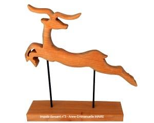 sculpture-bois-impala-dansant-3-anne-emmanuelle-maire-bluebaobab